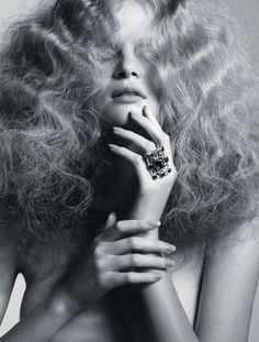 Hair-Editorial---LOfficiel-Brazil-May-2013-1