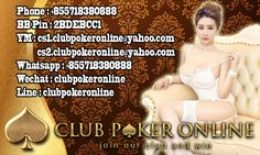 play casino online download