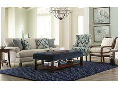 140 best living room sets images in 2018 living room furniture rh pinterest com