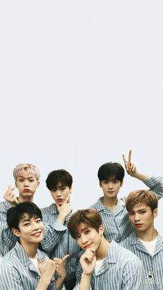 Channel V, Korean Bands, South Korean Boy Band, K Pop, Astro Wallpaper, Galaxy Wallpaper, Anime Tumblr, Astro Boy, Bands