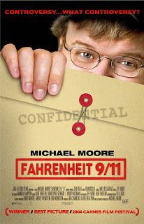 Directed by Michael Moore. With Michael Moore, Charlton Heston, Marilyn Manson, Salvador Allende. Filmmaker Michael Moore explores the roots of America's predilection for gun violence. Michael Moore, Gary Oldman, Cannes Film Festival, Festival Cinema, Love Movie, Movie Tv, Bowling, Image Internet, Jon Stewart