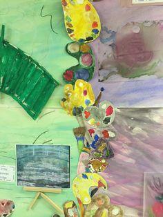 The Magical Garden Of Claude Monet Meoncross Displays