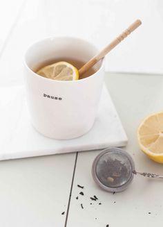 teatime. from anetteshus