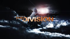 tom clancys the division hd wallpaper