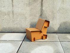 chair 777 aus pappe m bel aus pappe m bel bauen pinterest pappe pappe m bel und m bel aus. Black Bedroom Furniture Sets. Home Design Ideas
