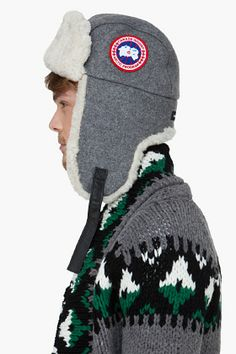 Canada Goose down replica 2016 - 1000+ images about My Canada goose on Pinterest | Canada Goose ...