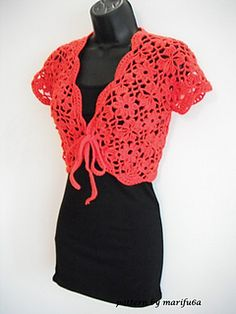 Elegant_crochet_flower_bolero_shrug_jacket_pattern_by_marifu6a_18831345_small2