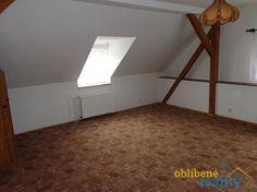 http://www.oblibenereality.cz/reality/prodej-rodinny-dum-6-2-osicky-osice-1818