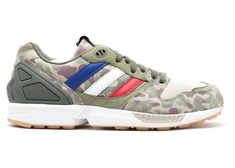 fe9098fb3 Check out the adidas ZX 5000 UNDFTD x Bape