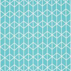 Scion Lohko Nendo Fabric Collection 131819