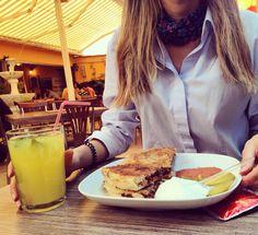 #food #ankara #hamamönü