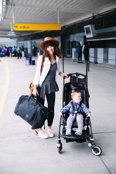 TIPS FOR FINDING CHEA AIRLINE TICKETS FOR FAMILY TRAVEL