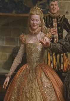 Shakespeare in Love (1998) Gwyneth Paltrow as Viola De Lesseps / Juliet Costume design: Sandy Powell