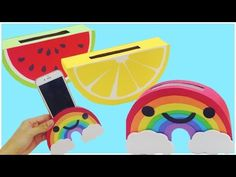 Pendrive USB Oreo y Cookie * MANUALIDADES vuelta a clases - YouTube