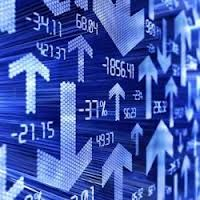 European Stocks Trading Red, DAX also Negative - http://www.fxnewscall.com/european-stocks-trading-red-dax-also-negative/1926788/
