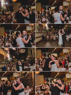 Bonterra Trattoria Reception Calgary Wedding photographer