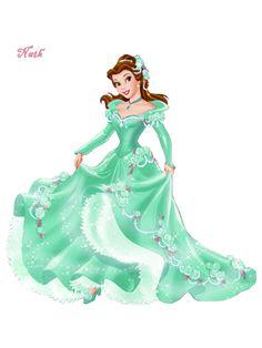 Disney- mes tubes - (page 2) - passionimages Disney Princesses And Princes, Disney Princess Drawings, Disney Princess Pictures, Disney Pictures, Disney Drawings, Disney Princess Fashion, Disney Princess Cinderella, Disney Princess Dresses, Disney Cartoon Characters