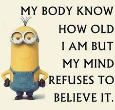 Really Funny Minions LOL 2015 (06:09:38 PM, Friday 11, September 2015 PDT) – 1... - Funny Minion Meme, funny minion memes, Funny Minion Quote, funny minion quotes, Quotes - Minion-Quotes.com