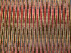 Modern Velvet: A Sense of Luxury in the Age of Industry. Art Institute. Chicago.