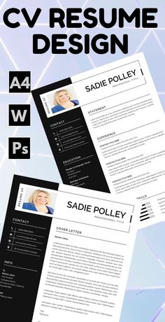 If you want to get hired for a job position, you must make a creative and impressive resume template instant download. Creating one isn't an arduous task if you know what's required and what's in demand in the industry. If you want to experience hassle-free resume editing. #administrationresume #architectresume #architecturecv #bartendingresume #careerresume Teaching Resume Examples, Sales Resume Examples, Resume Objective Examples, Hr Resume, Best Resume, Nursing Resume, Resume Help, Resume Action Words, Resume Words