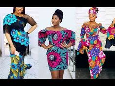 All about aso ebi styles, ankara styles ghana weaving styles and Short African Dresses, African Fashion Skirts, African Print Dresses, Ankara Fashion, African Wear, Latest Gown Styles, Dress Styles, Ghana Weaving Styles, Hipster Outfits Men