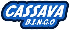 Cassava Bingo Sites