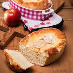 Germteig Rezepte | Kochen und Küche Camembert Cheese, Food, Chocolate Candies, Easy Meals, Food Food, Recipies, Essen, Meals, Yemek