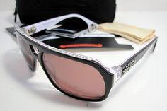 Cheap Chrome Hearts BOINK CWC Sunglasses 2013
