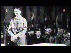 Dve tváre Osvienčimu Časť 1 - YouTube It Cast, Youtube, Youtubers, Youtube Movies
