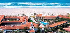 Our Ventura Beach getaway...  Oxnard Hotels | Embassy Suites Mandalay Beach - Hotel & Resort | Oxnard, CA