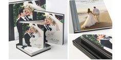 Wedding Photo Books, Wedding Photo Albums, Wedding Album, Wedding Photos, Album Maker, Delhi India, Gw, Special Day, Celebration