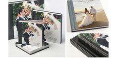 Wedding Photo Books, Wedding Photo Albums, Wedding Album, Wedding Photos, Album Maker, Delhi India, Gw, Special Day, Celebration