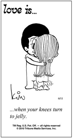 I have 5 tattoos and will have my very last one done soon!  one on my arm reads 'love is.' and was inspired by the single frame Cartoon created by Kiwi Kim Casali in the 60's and which is stilll printed daily.