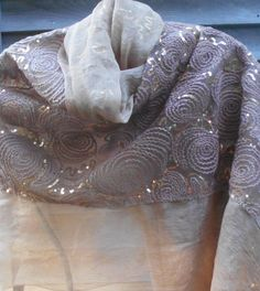 Your place to buy and sell all things handmade Bridal Shawl, Wedding Shawl, Mother Of The Groom Gifts, Mother Of The Bride, Lace Scarf, Lace Shawls, Bridesmaid Gifts, Bridesmaids, Burgundy Scarf
