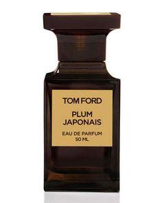 Atelier Plum Japonais Eau De Parfum, 1.7 oz. by Tom Ford Fragrance at Neiman Marcus.