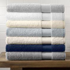 Softest Bath Towels Decorative Bathroom Towels  Bloomingdale's  Home Improvement