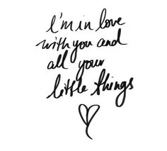 imgfave - amazing and inspiring images Hug Quotes, Words Quotes, Life Quotes, Romantic Love Quotes, Love Quotes For Him, Say I Love You, New Love, Meaning Of Love, Boyfriend Quotes