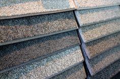 Giles Carpets Carpet Showroom