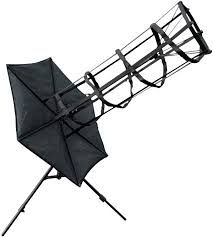 Are you looking for #satcom #antennas? We provide the best antennas services in your city at #affordable #cost, Satcom antennas helps to expand the communication system.