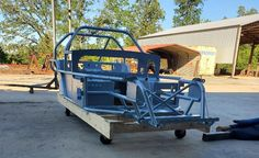 Powder Coating, Frame, Car, Picture Frame, Automobile, A Frame, Vehicles, Frames, Autos