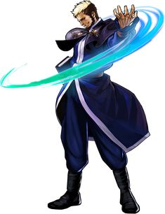 The Main Protagonist in The King of Fighters Series. The Eternal Hero of KOF. Game Character Design, Character Concept, Character Art, Art Of Fighting, Fighting Games, Martial Arts Games, Snk King Of Fighters, Monster Drawing, Hero World