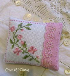 Thrilling Designing Your Own Cross Stitch Embroidery Patterns Ideas. Exhilarating Designing Your Own Cross Stitch Embroidery Patterns Ideas. Cross Stitching, Cross Stitch Embroidery, Embroidery Patterns, Hand Embroidery, Cross Stitch Designs, Cross Stitch Patterns, Loom Patterns, Lavender Bags, Cross Stitch Finishing