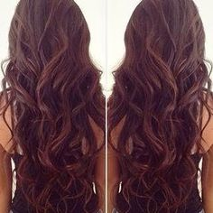 Hair extension ❤️#cool #hairstylist #hair #style #instalike #instagood #fashionista #beautiful #trends #hairstyles #fashion #blogger #bloggerstyle #look #photooftheday #photoaday #goodnight #coiffeur #follow #followme #like4like #likeforfollow #silvynewmakeup #moda #miamibeach #humanhair #remyhair #eurosocap #top #ilikeit