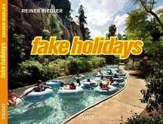 Fake Holidays : BozAround