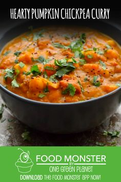 find this pin and more on vegan dinner recipes Vegan Indian Recipes, Vegan Recipes Videos, Vegan Lunch Recipes, Vegan Dinners, Asian Recipes, Healthy Recipes, Sin Gluten, Tofu, Quinoa
