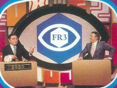 la France entière se réunissait chaque soir devant les Jeux de 20 Heures et Maître Capello...