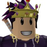 Perfil - Roblox Roblox Animation, Play Roblox, Badge, Christmas Ornaments, Disney Characters, Holiday Decor, Create, Xbox 360 Games, Profile