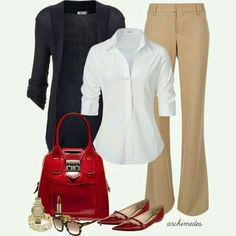 Find More at => http://feedproxy.google.com/~r/amazingoutfits/~3/OZ_NQs4PJss/AmazingOutfits.page