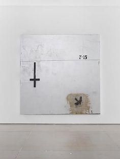 Michael Bevilacqua painting ...love.