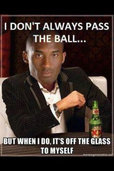 Sports+memes | VLE Sports • View topic - NBA memes